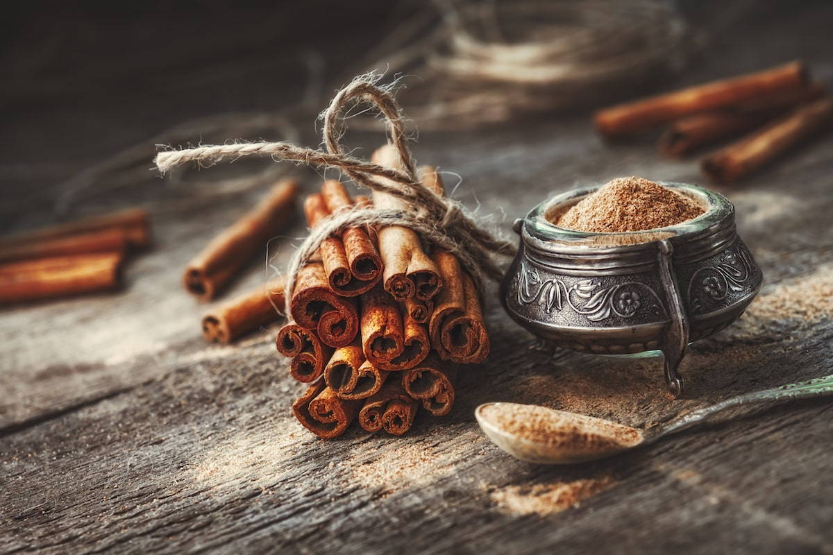 cinnamon-min