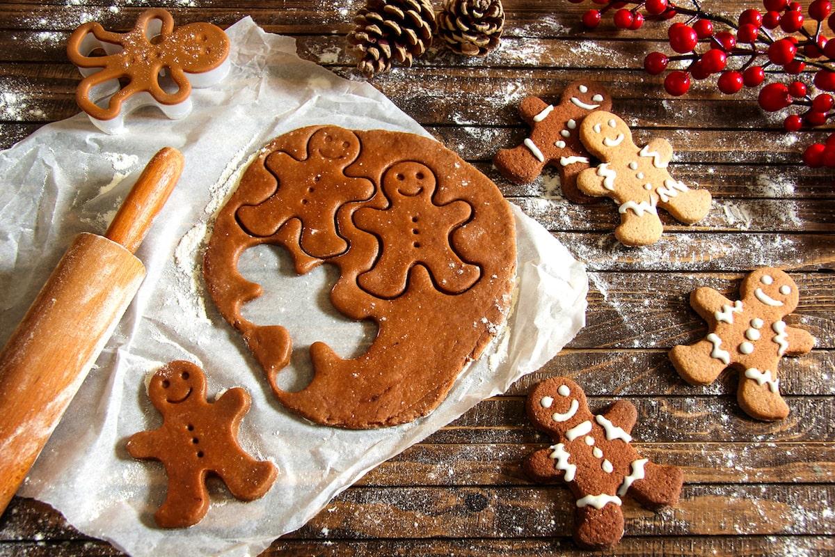 gingerbread-min