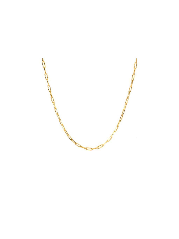 04 mid chain 700x (1)