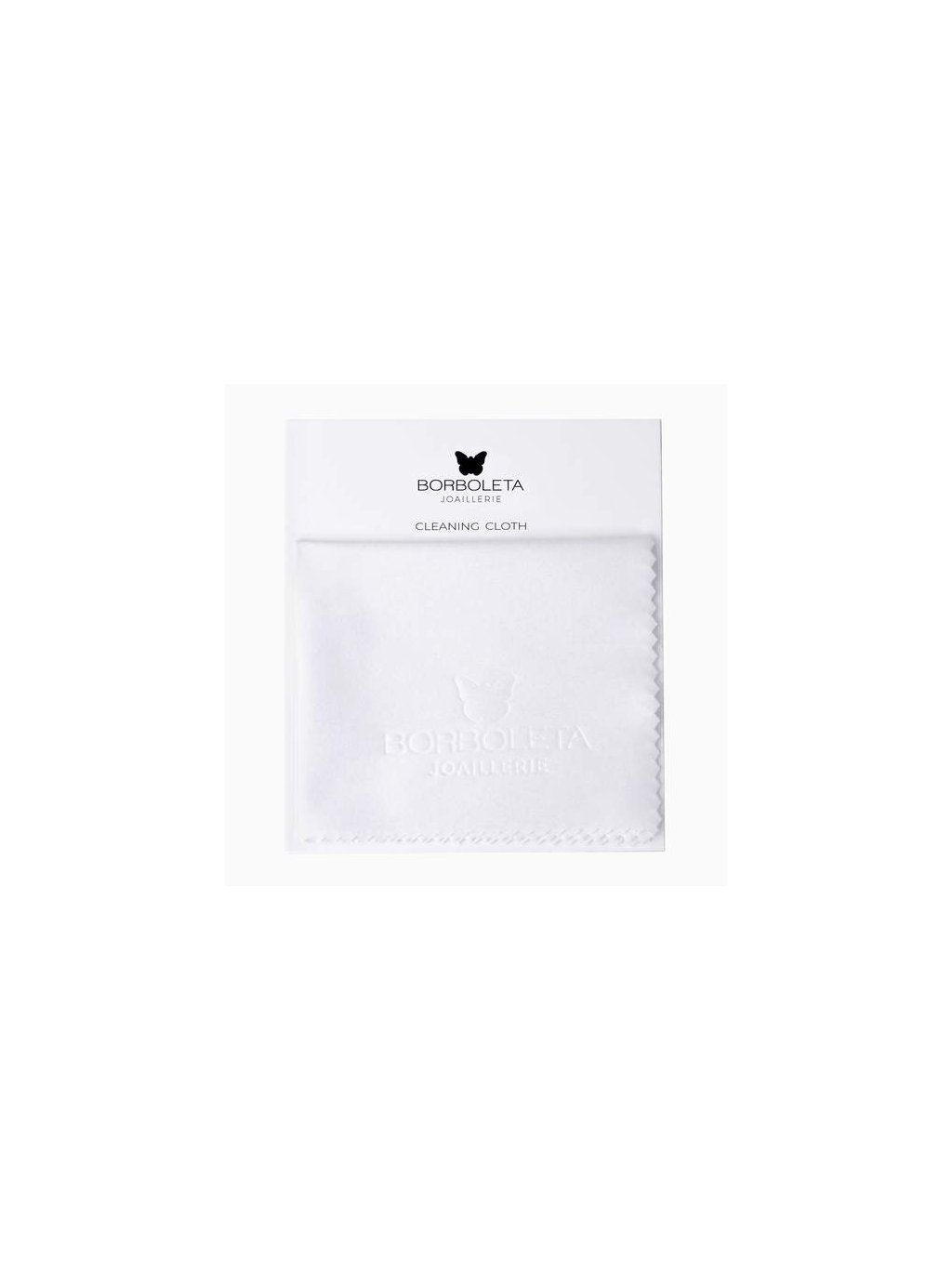 cleaning cloth webshop 540x