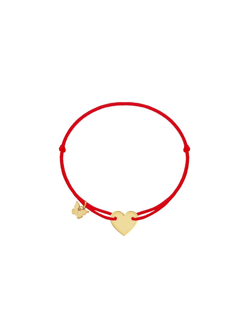 classic love gold red 700x (1)