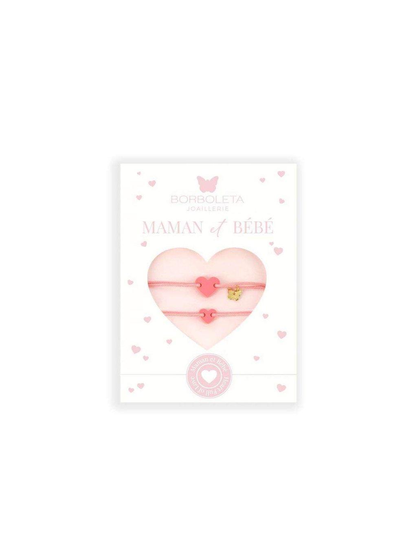 maman bebe srce 700x