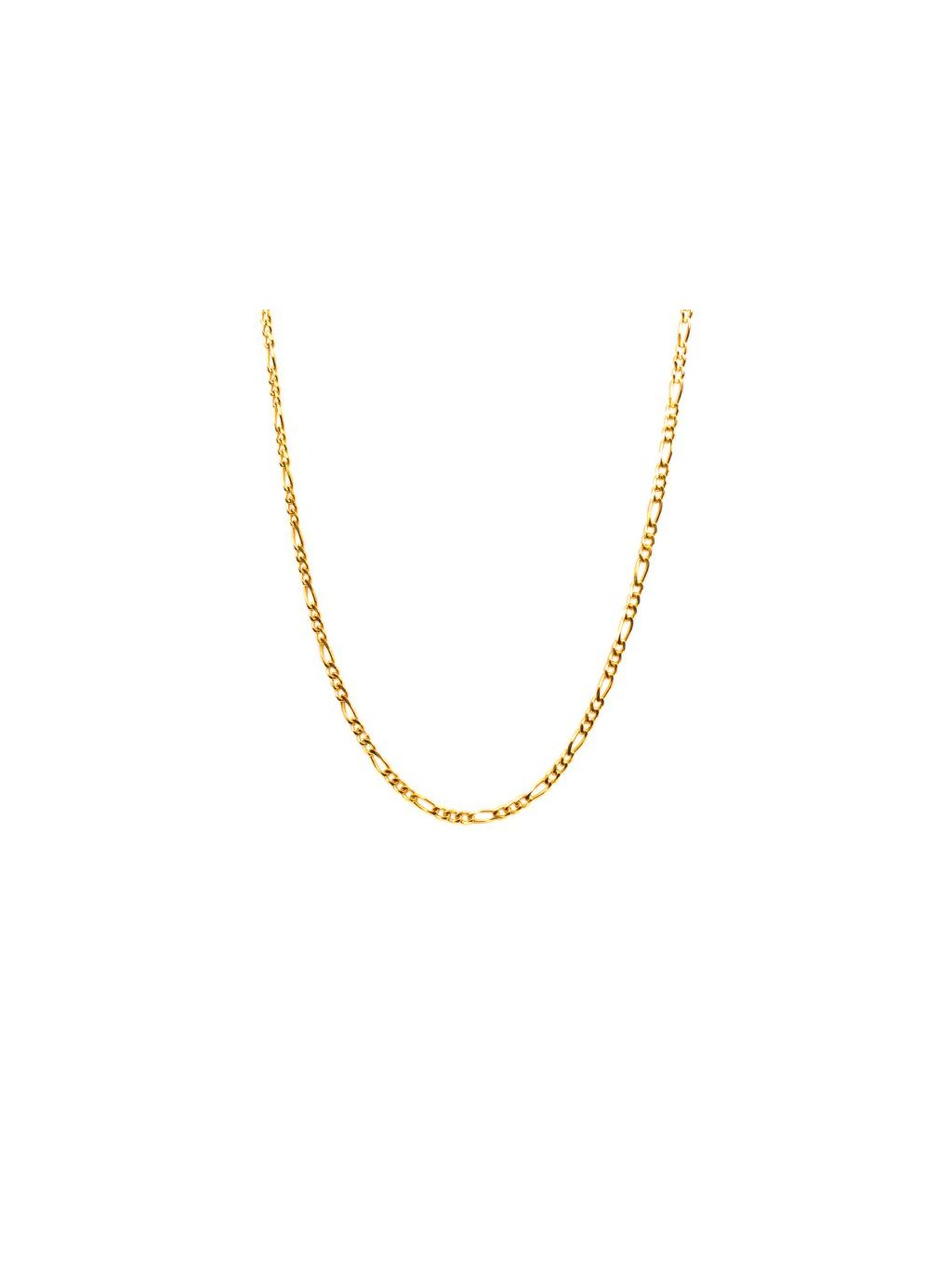 01 necklace YGP 700x