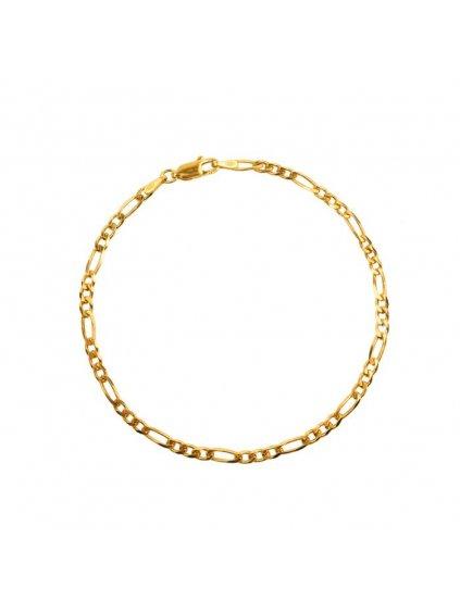 01 bracelet YGP 700x