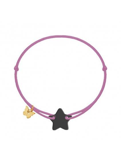 candy star transparentblack on ap 700x
