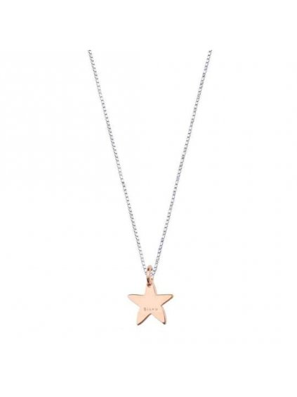 MY WANDERING STAR NECKLACE 540x