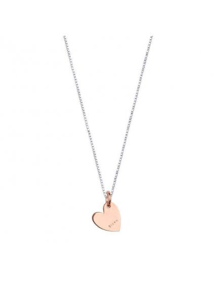 MY BEAUTIFUL HEART NECKLACE 720x