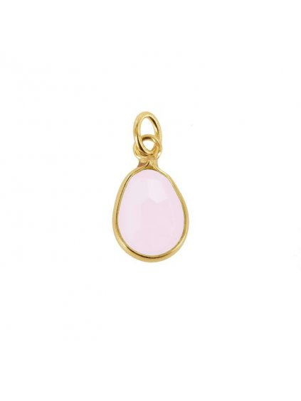 powderpink stone crystal collectable 55e343a4 3744 4e2b b30f e725017ae1d0 720x