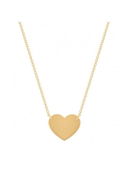 heart necklace 700x