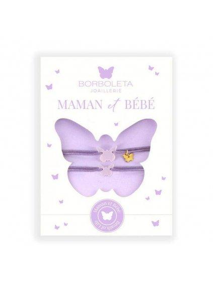 maman bebe butterfly 700x