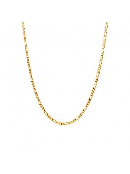 02 big chain 700x (1)