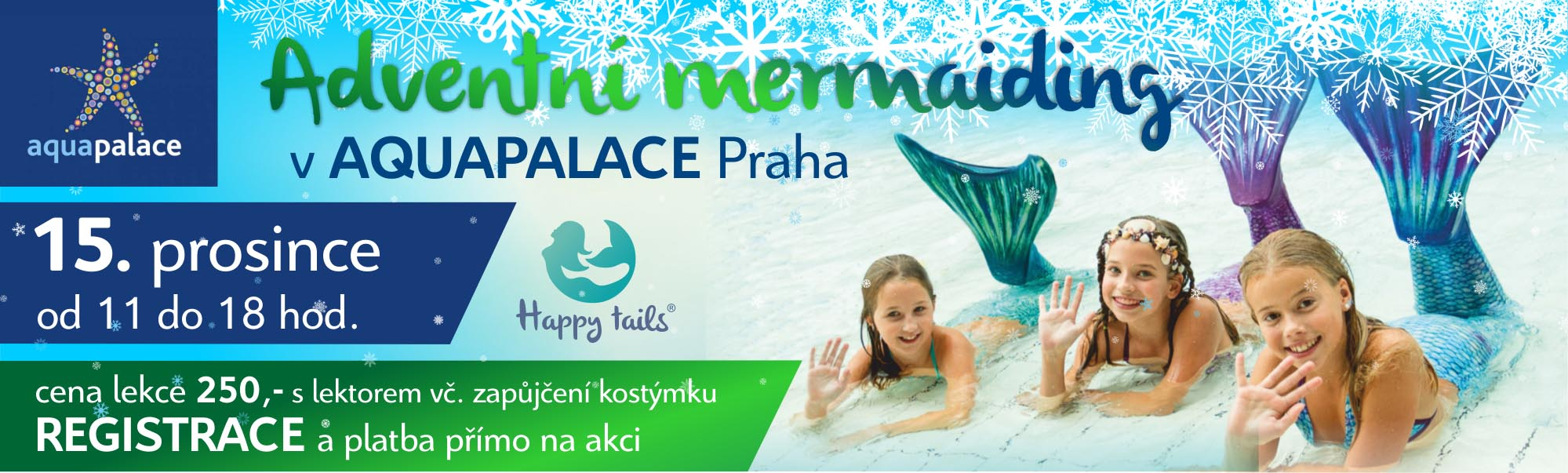 mermaiding_aquapalace