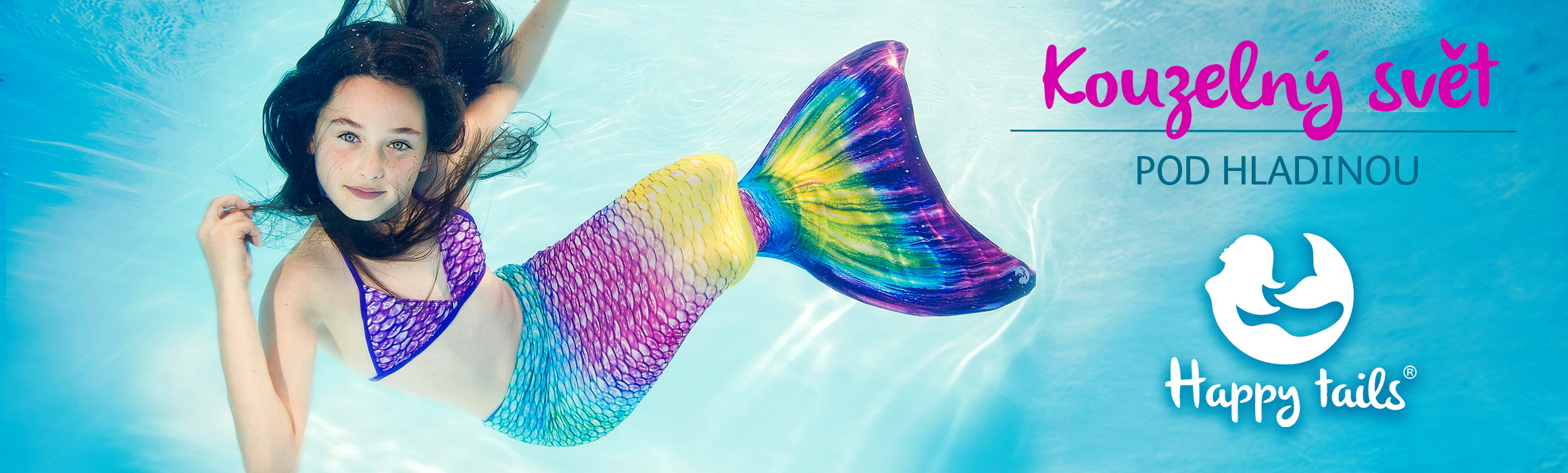 mermaid_image_summer