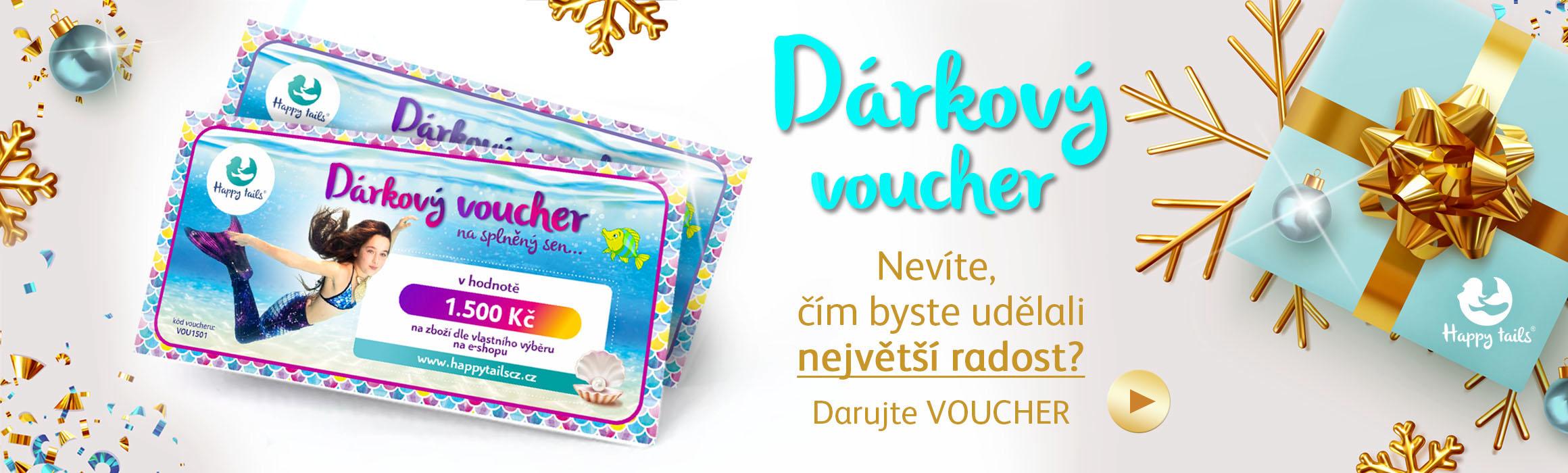 darkovy_voucher_morska_panna