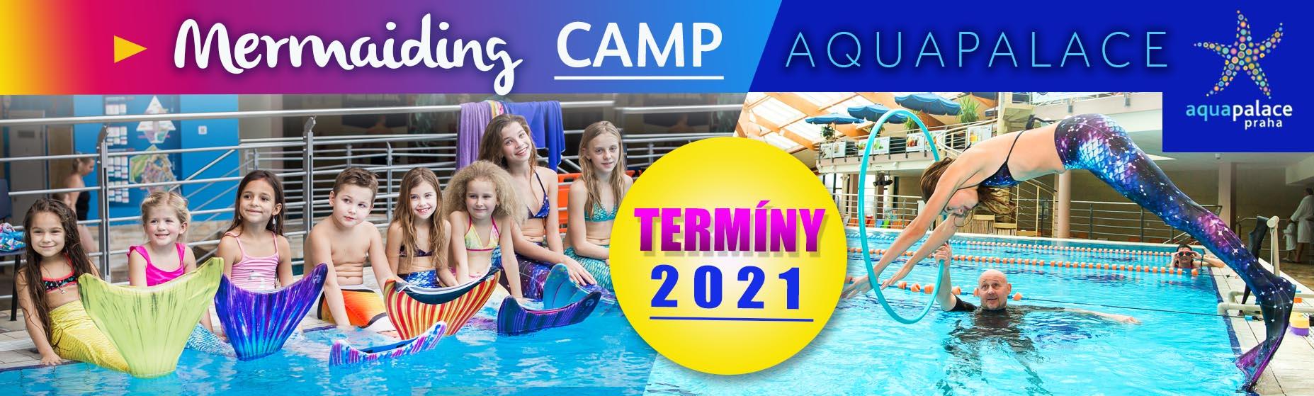 mermaiding_camp_leto
