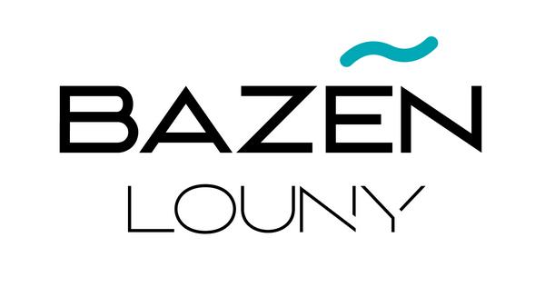 cropped-logo-bazen_1