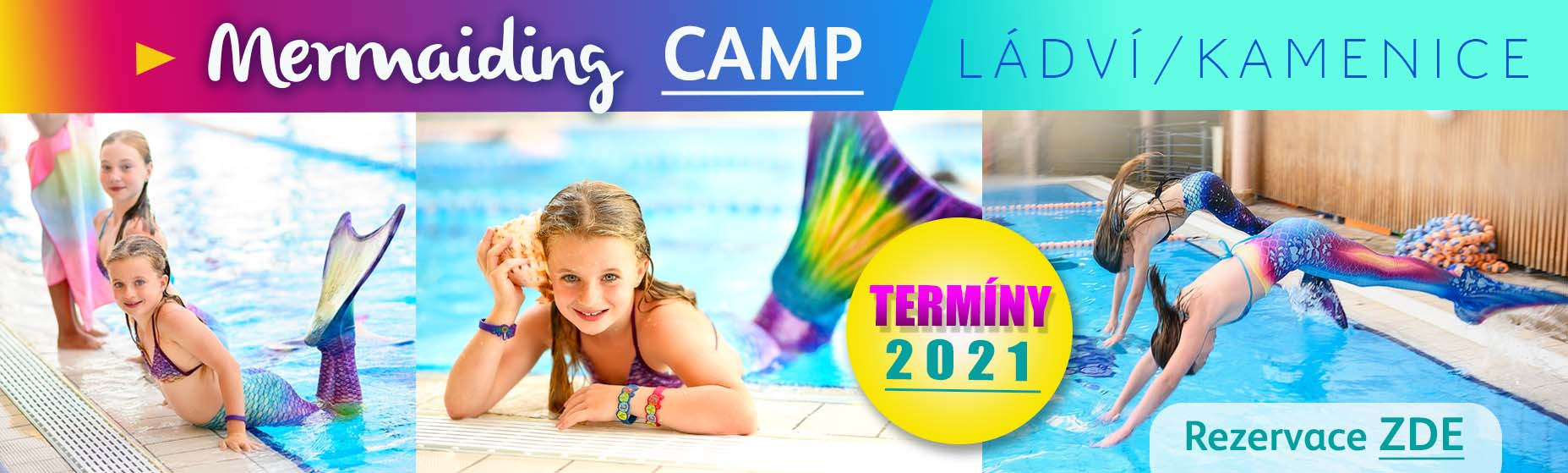 marmaiding_camp_2021
