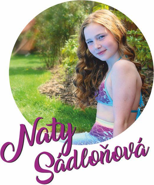 naty_sadlonova