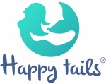 happy_tails_logo_FIN_150x150