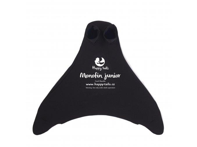 monoploutev junior