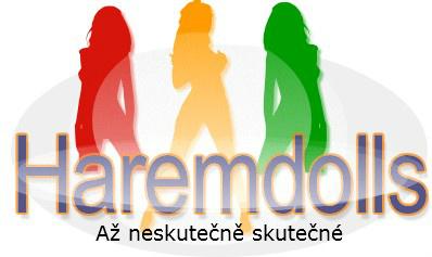 HaremDolls