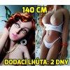girl229(001)