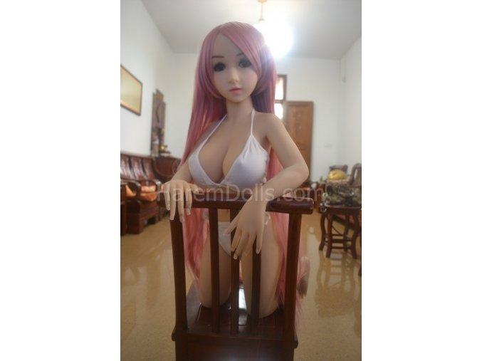 Dívka 024