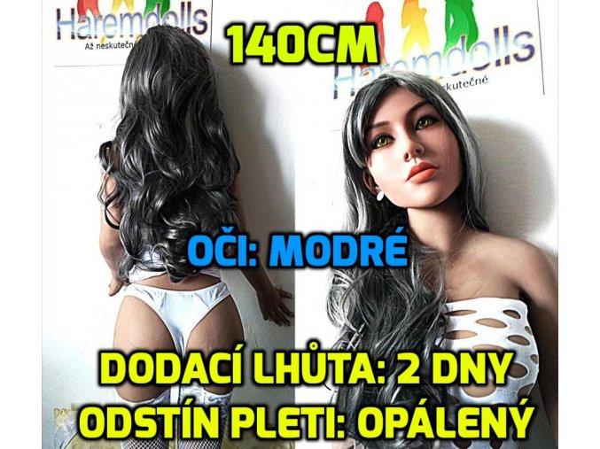 girl228modr