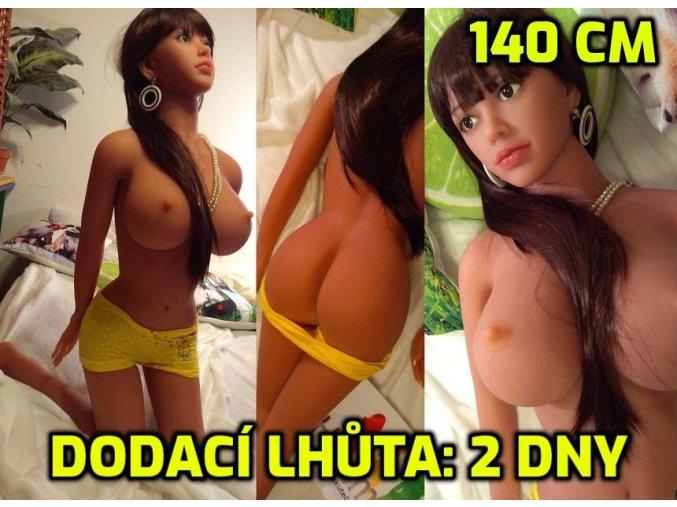 girl251(1)