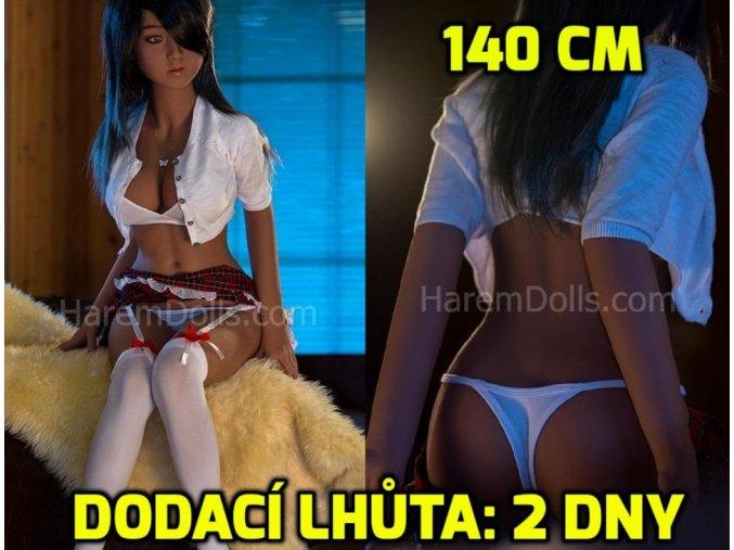 Dívka 011 SKLAD