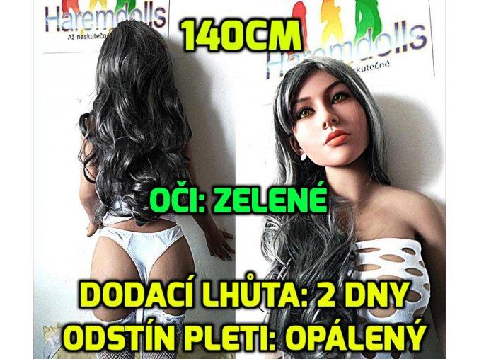 girl228zel