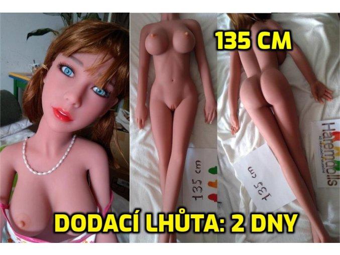 girl252(00001)