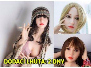 girl264(001