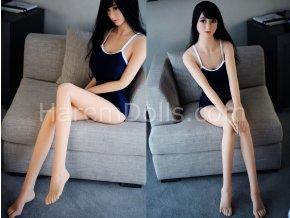 girl102(1)
