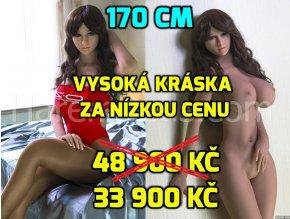 slv225a