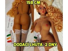 Dívka 236 SKLAD