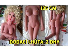 girl254(001)