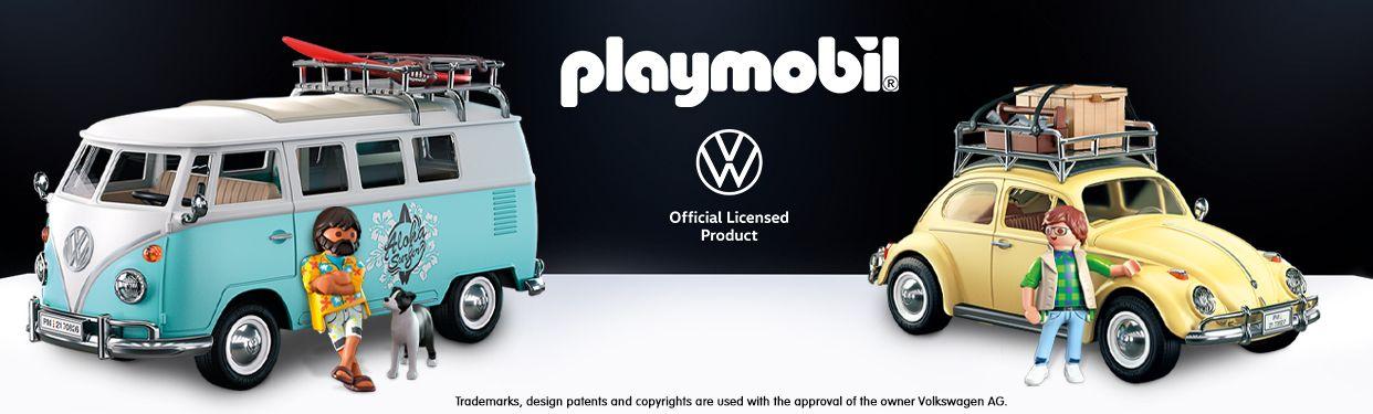 VW Speciální edice