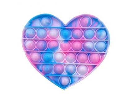 pop it gmex barevne srdce.jpg.big