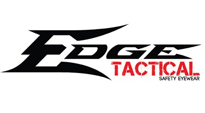 EDGE TACTICAL