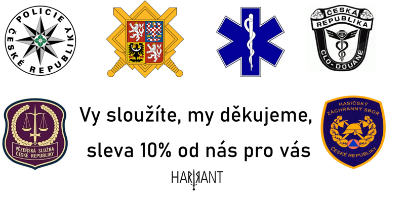 Sleva 10%