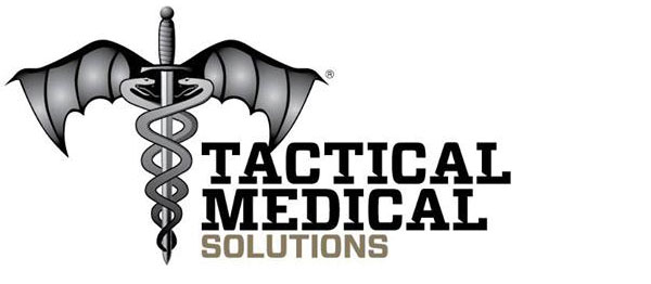 TacticalMedicalSolutions®