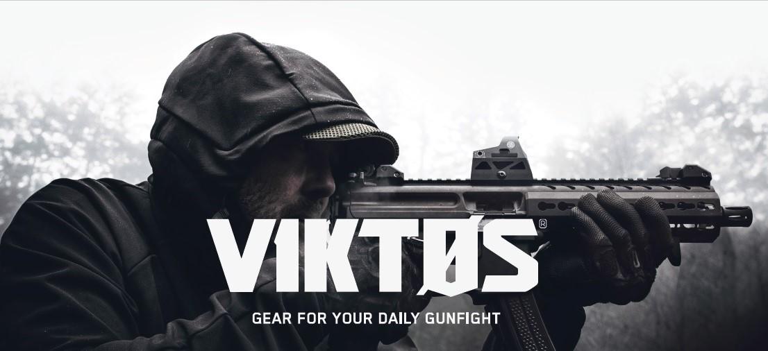 Značka Viktos