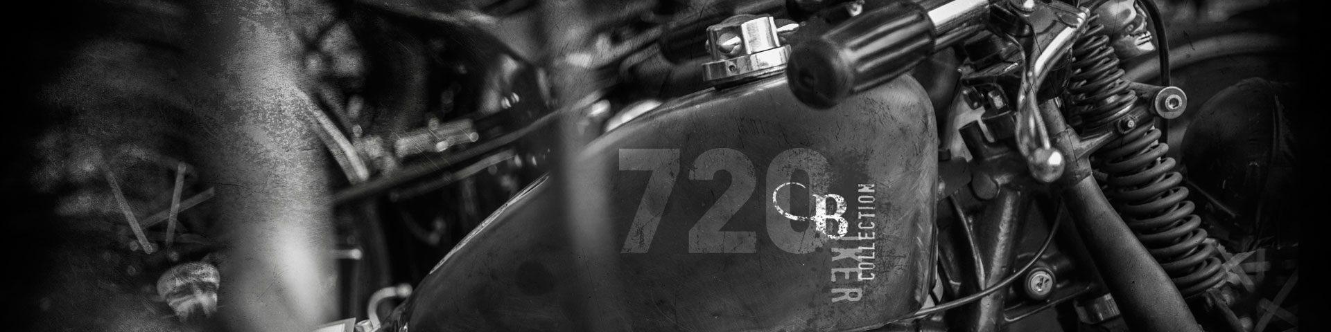 720_pic_biker