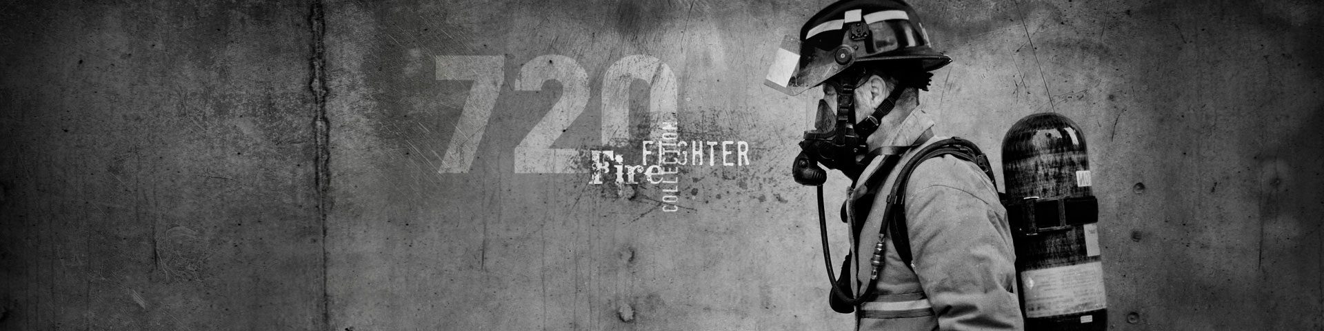 720_pic_firefighter