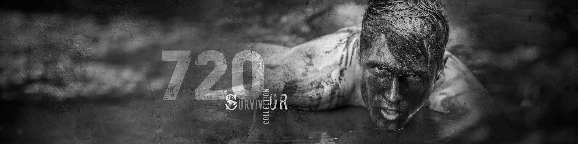 720_pic_survivor