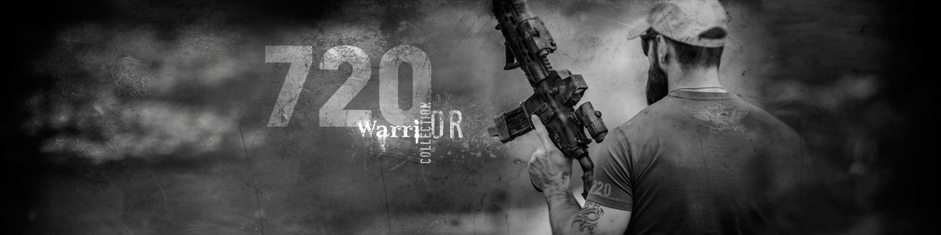 720_pic_warrior