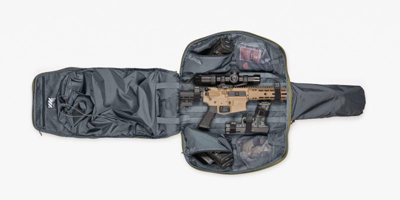 Kadre-Bag-Ranger-Detail4-3200x1600