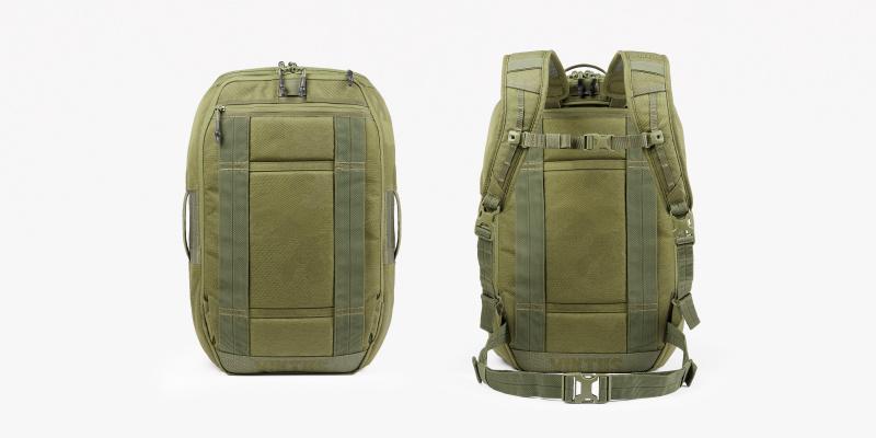 Kadre-Bag-Ranger-Detail8-3200x1600