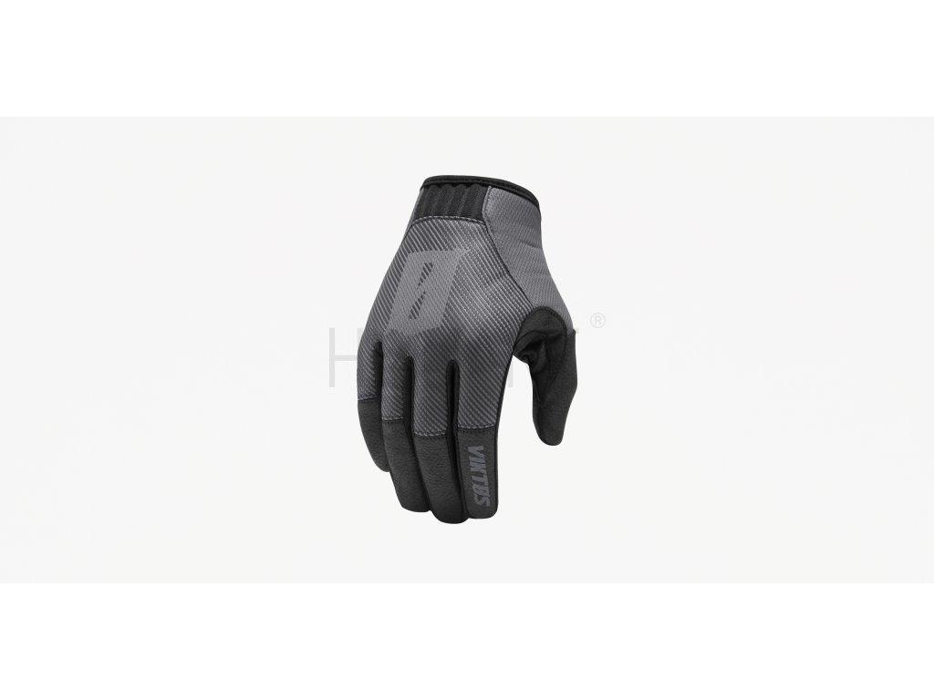 Takticke rukavice Leo Duty Greyman1